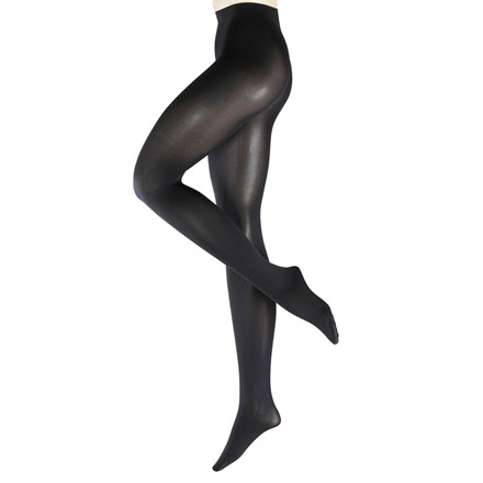 FALKE PURE SHINE 80 TIGHTS 40488