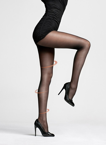 DECOY LEG VITALIZER TIGHTS 16730