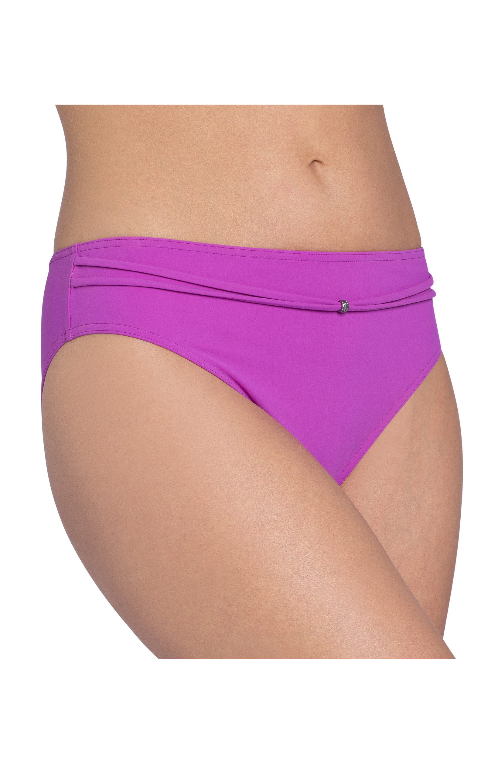 SLOGGI SWIM ORCHID ESSENTIALS BIKINITRUSSER TAI