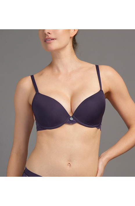 CHANGE DITA SEAMLESS PUSH UP N