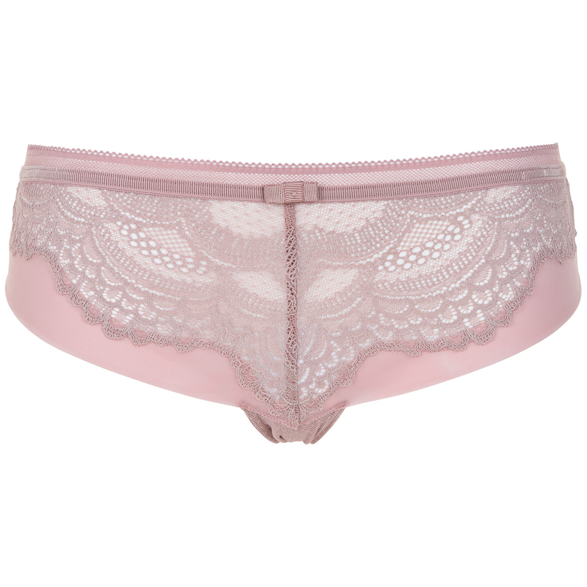 TRIUMPH BEAUTY-FULL DARLING HIPSTER 10156817 6116