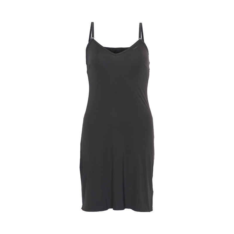 TRIUMPH BODY MAKE-UP DRESS B 10133684