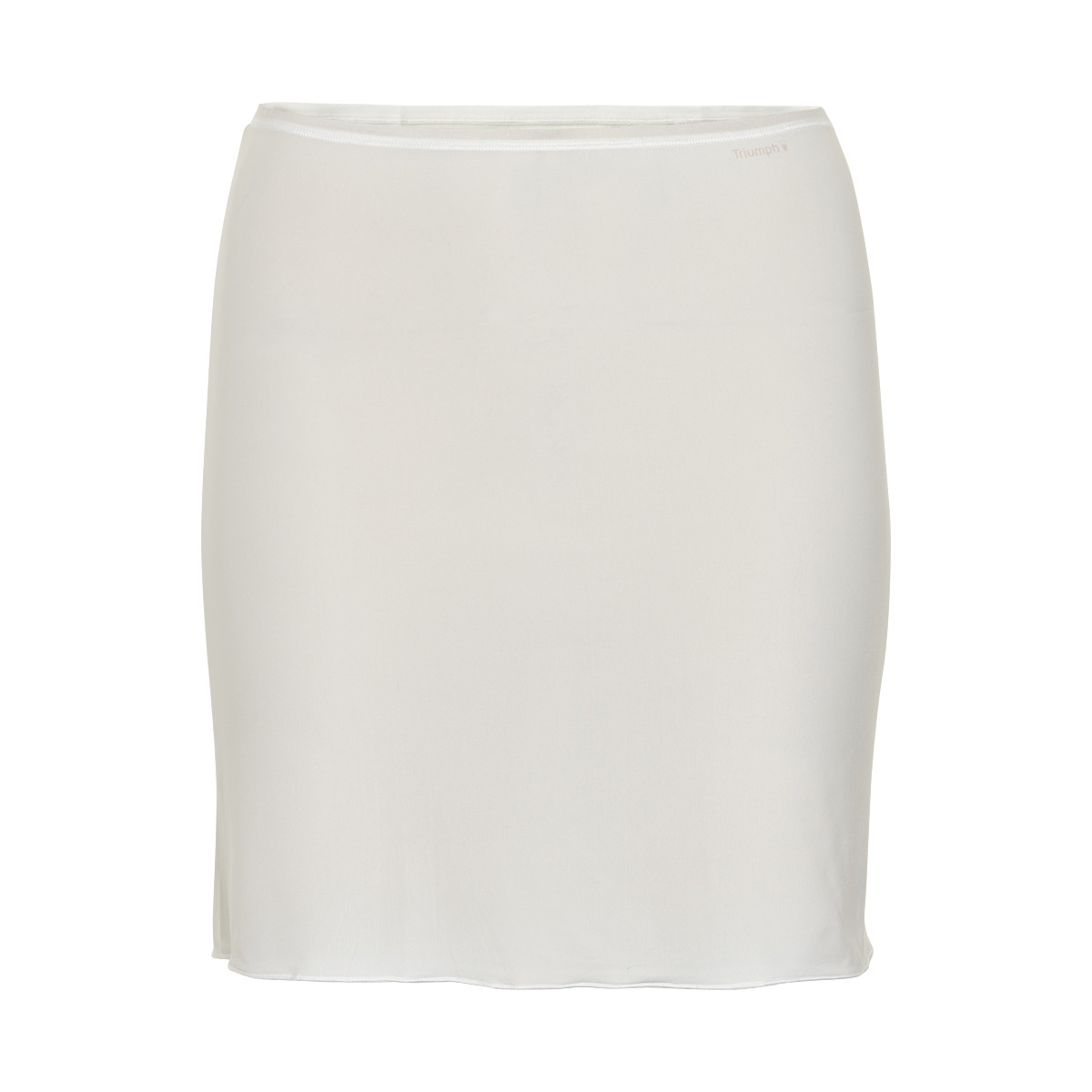 TRIUMPH BODY MAKE-UP SKIRT 01 10133685