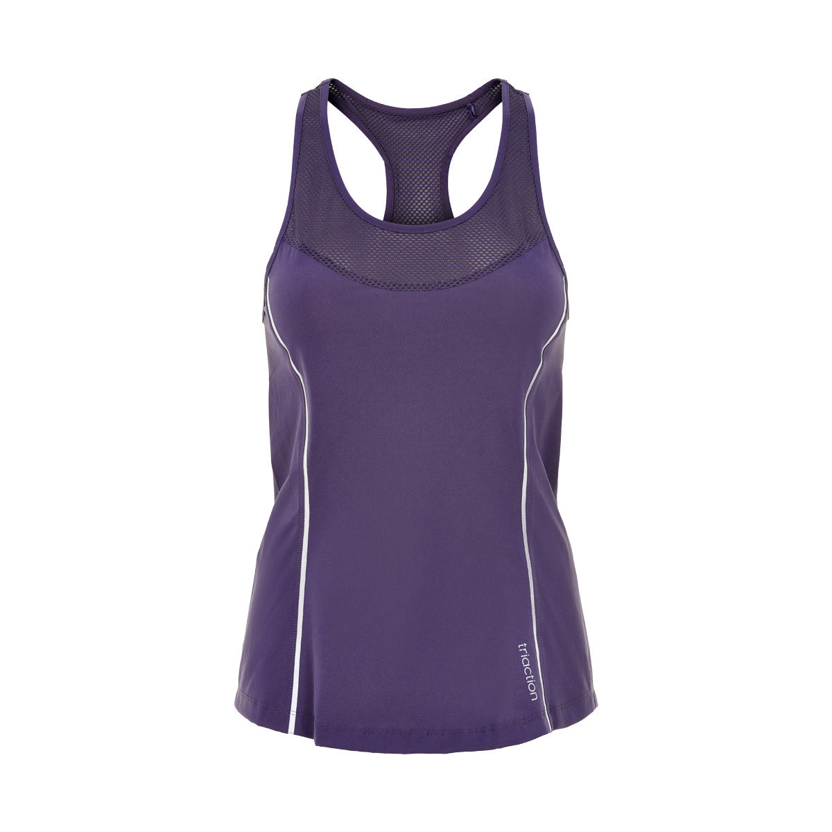 TRIUMPH CARDIO APPAREL BETTER TANKTOP 10186962