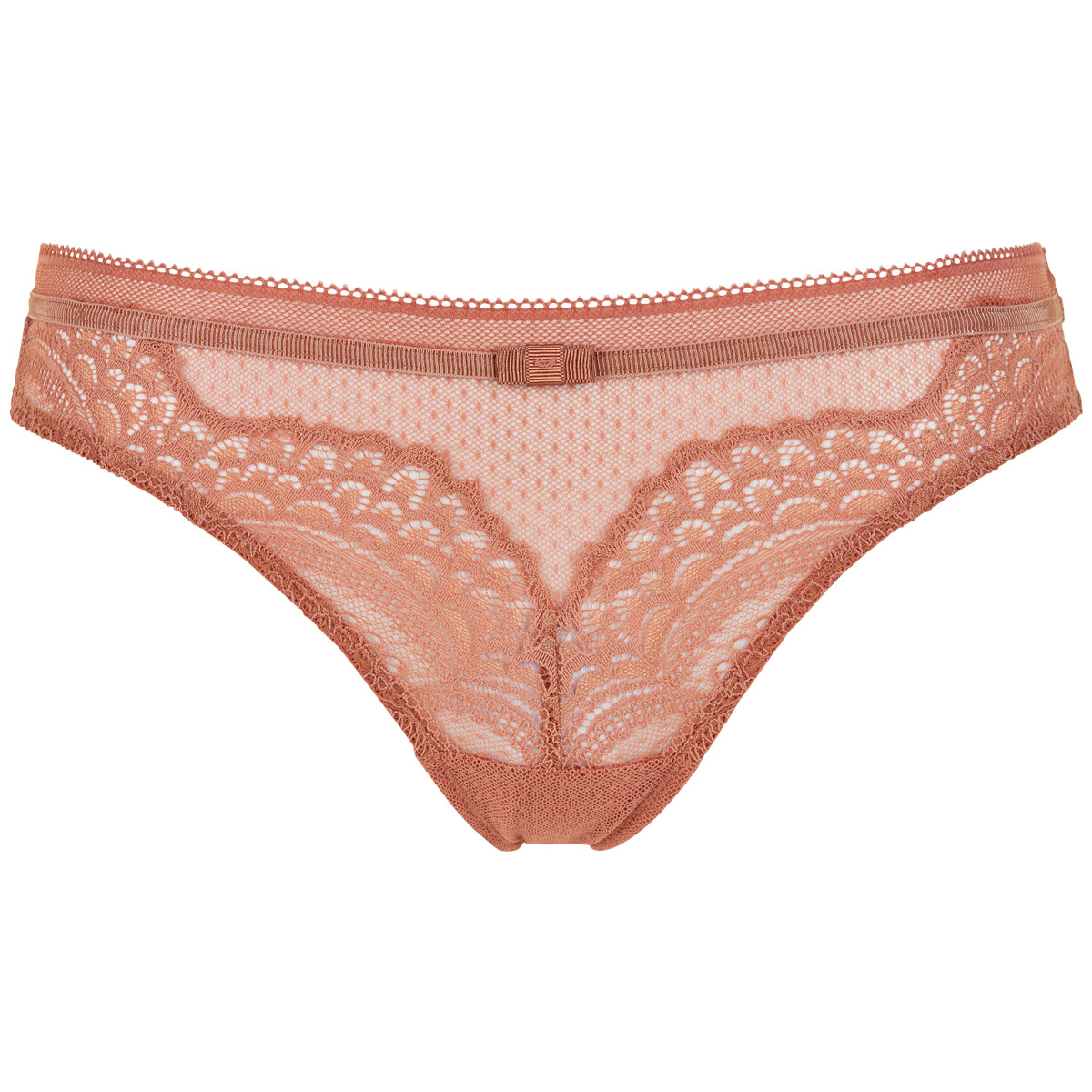 TRIUMPH BEAUTY-FULL DARLING STRING 10156818 7014