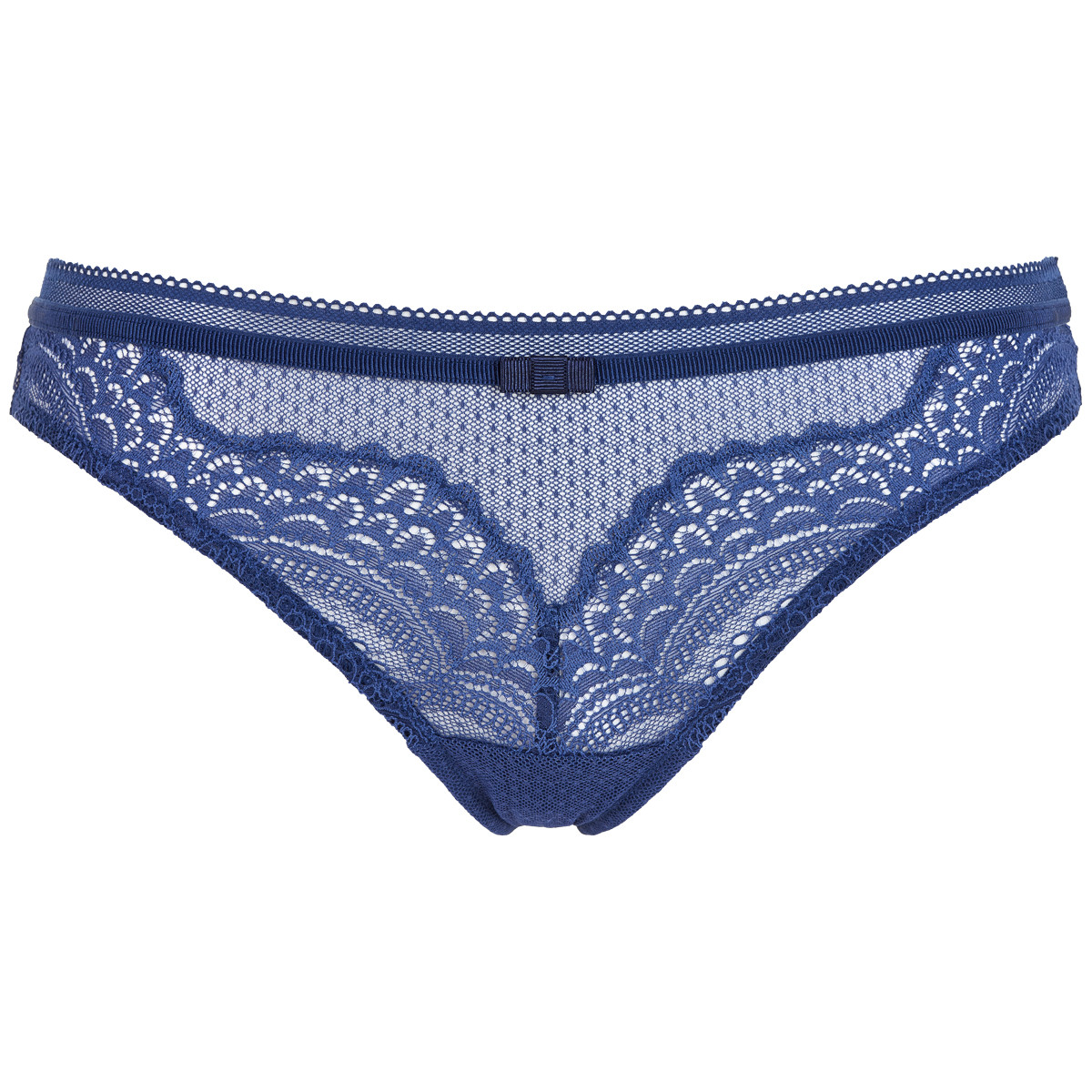 TRIUMPH BEAUTY-FULL DARLING STRING 10156818 6722