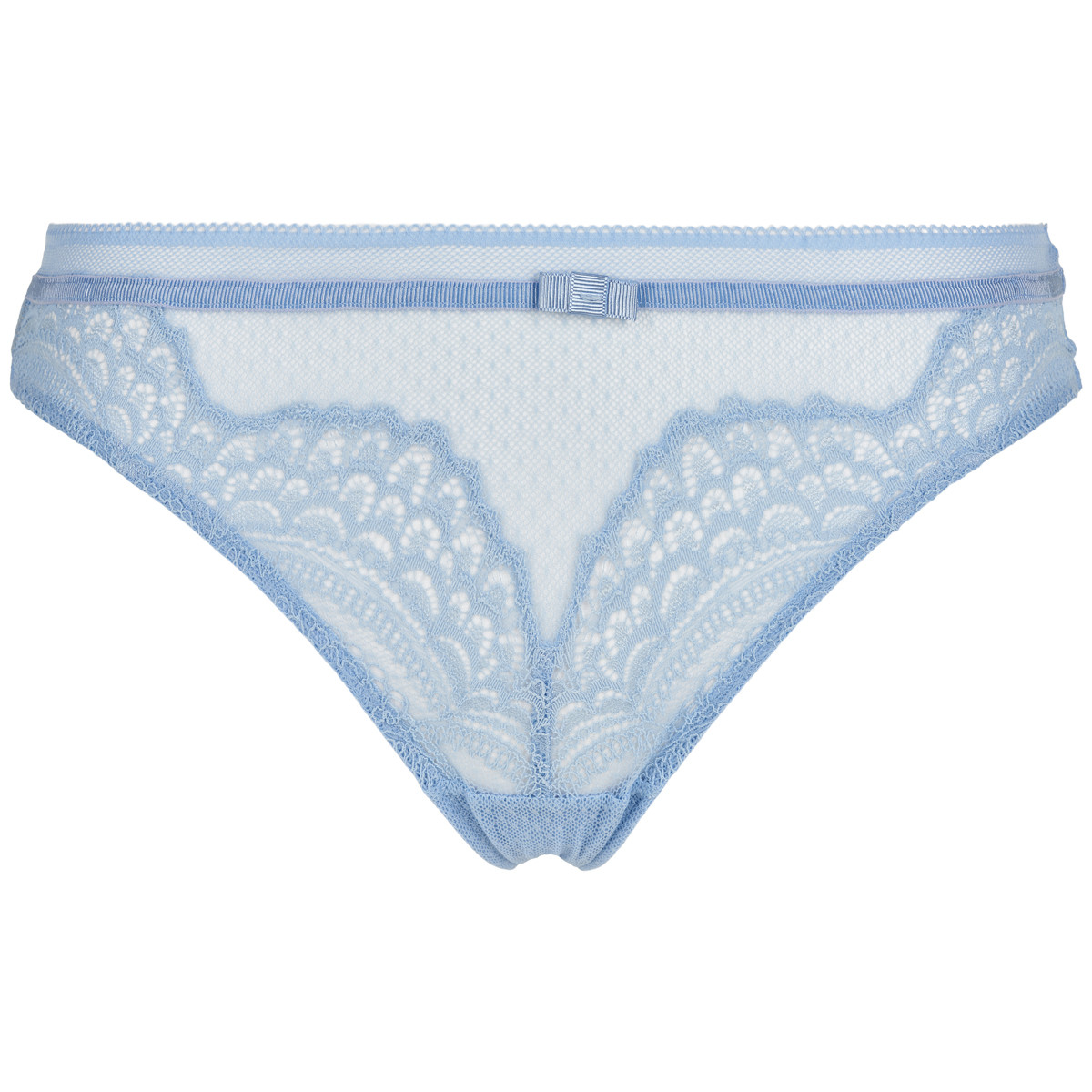 TRIUMPH BEAUTY-FULL DARLING STRING 10156818 00RE