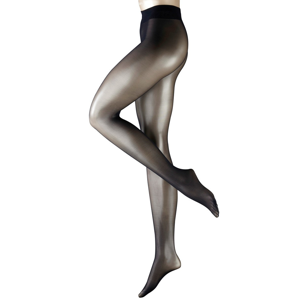 FALKE MATT DELUXE TIGHTS 40620 M