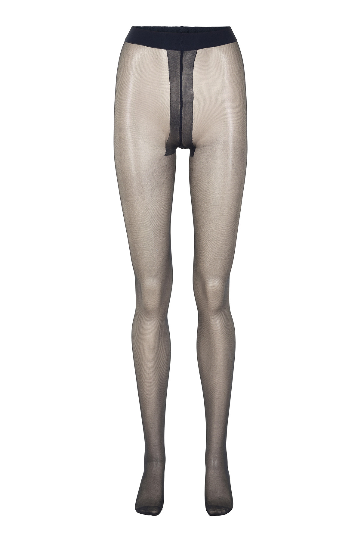 DECOY SILK LOOK 20DEN TIGHTS 16670 2347
