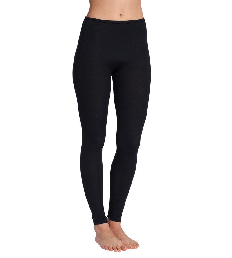 TRIUMPH WOOL ESSENTIALS LL LEGGINGS