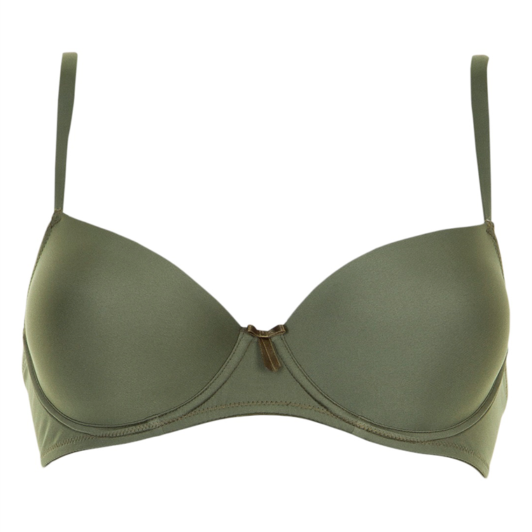 MISSYA MARY BRA FILL 12394 RG