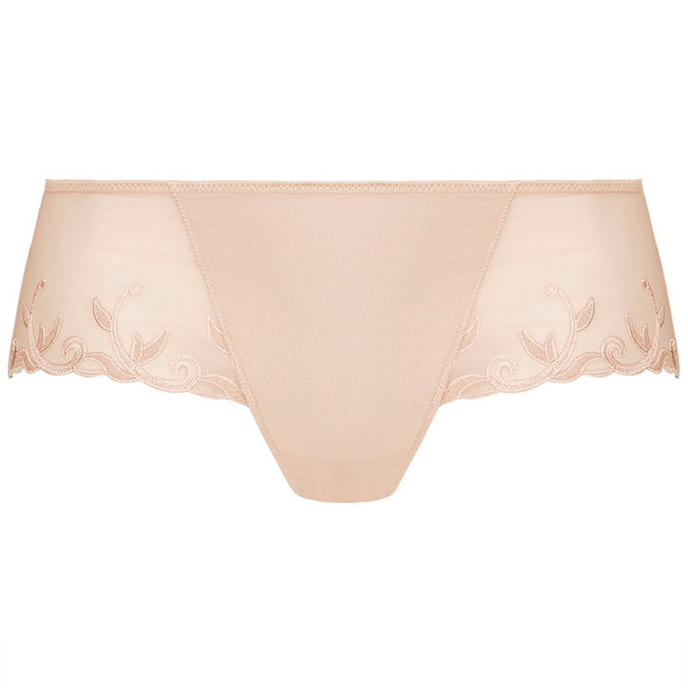 SIMONE PERELE AND HIPSTER 131637 739