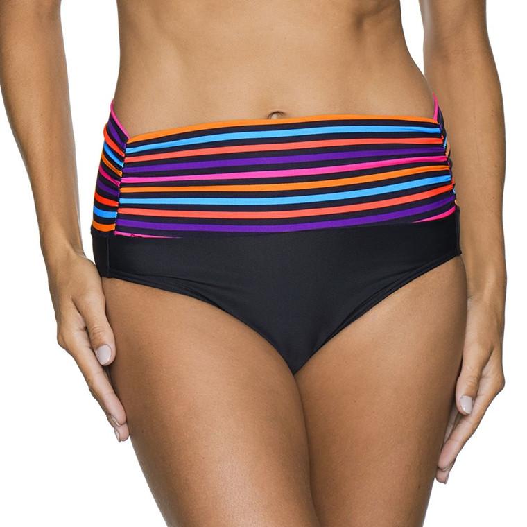 Wiki Baja Sardinia Swim Tai De Luxe 585-4207