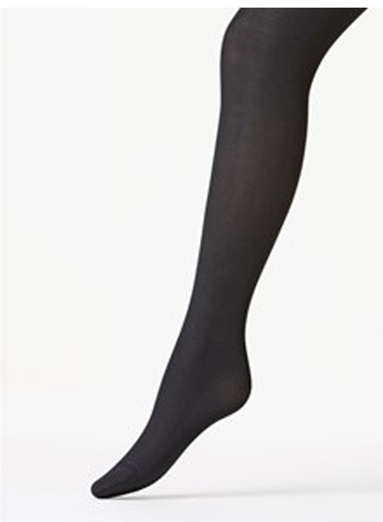 DECOY QUEENSIZE TIGHTS 16292