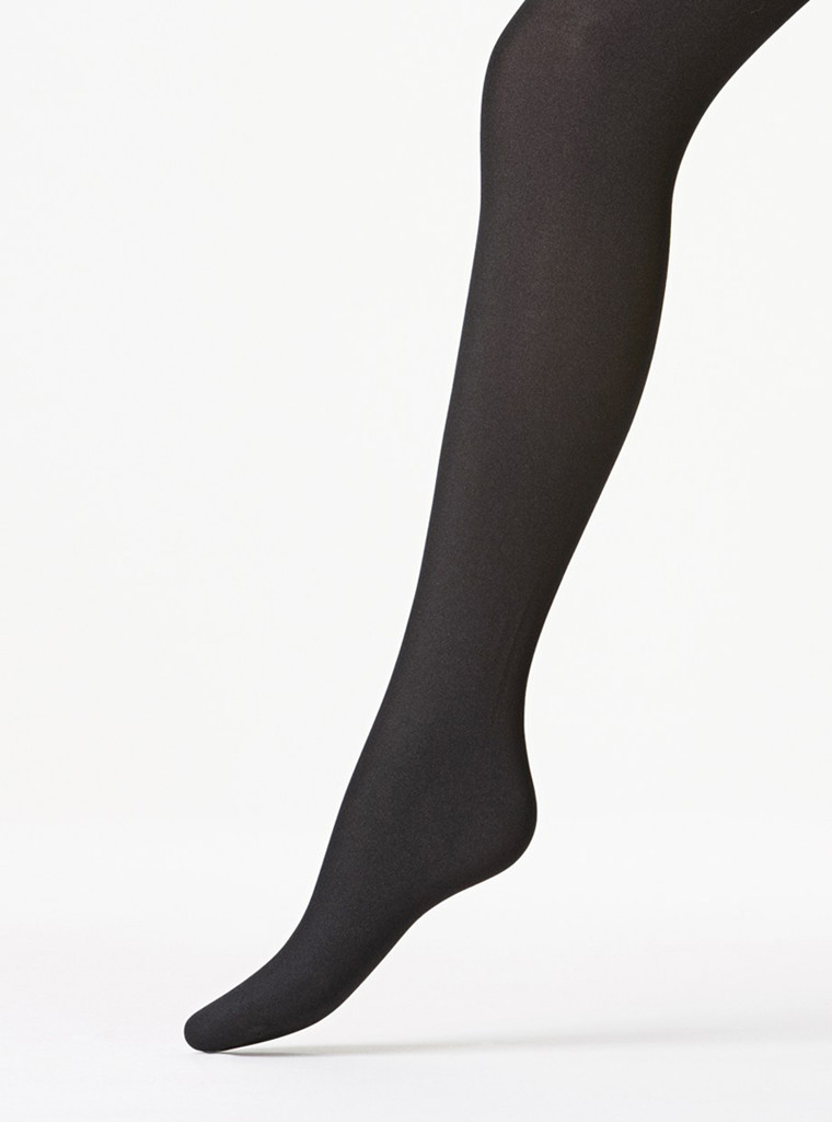 DECOY FANNY TIGHTS 16444
