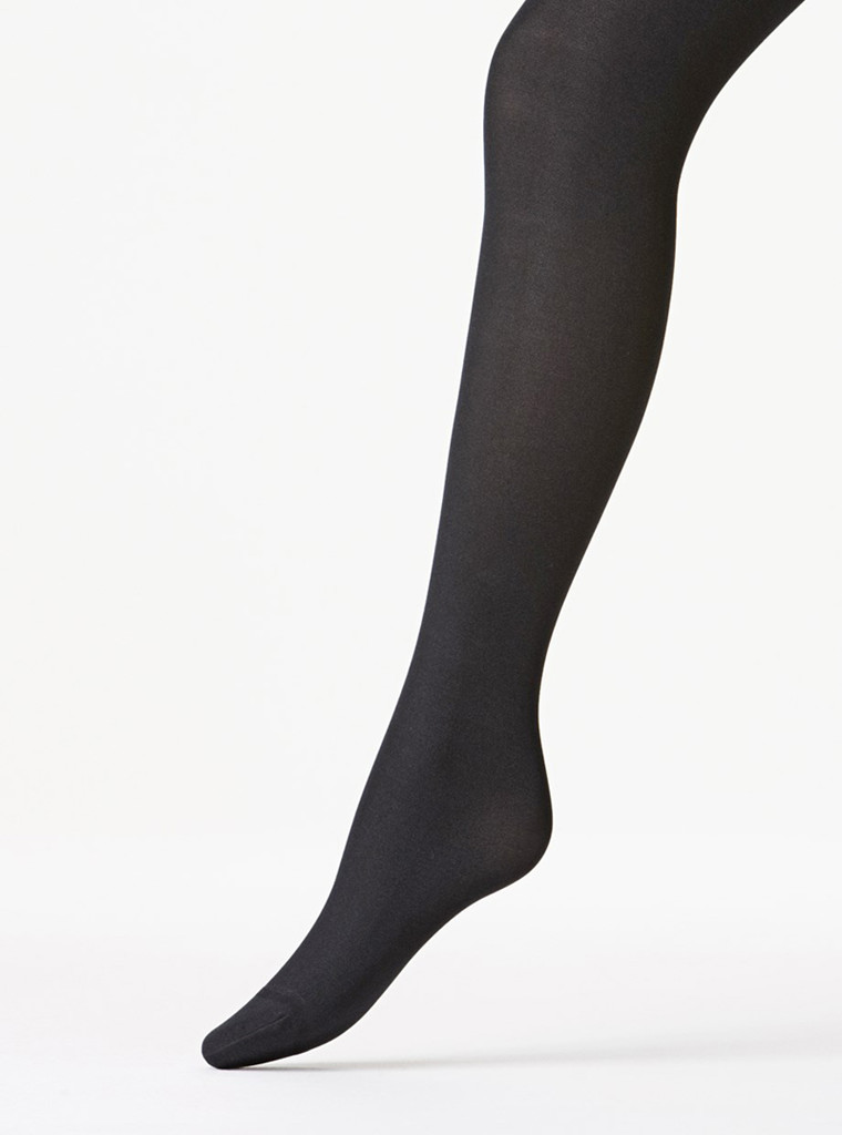 DECOY MICROFIBER TIGHTS 16660