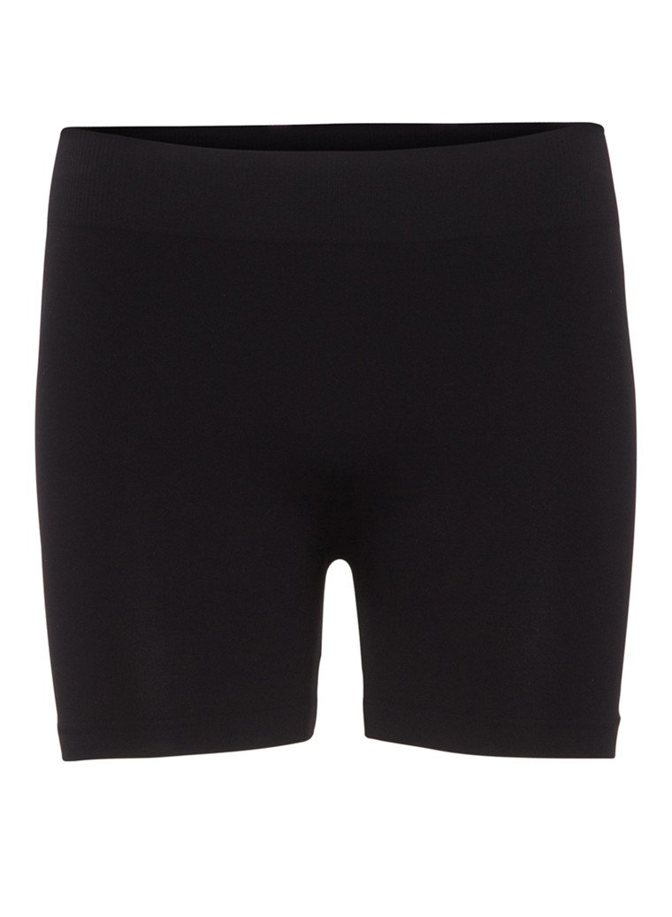 DECOY SEAMLESS HOT PANTS 19002