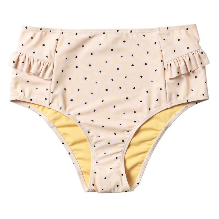 BECKSÖNDERGAARD PRINIA HIGHWAIST BOTTOM 2001452003 409