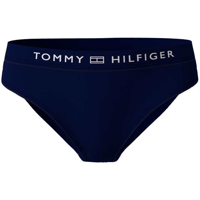 TOMMY HILFIGER LINGERI BIKINI TAI W02710 DW5