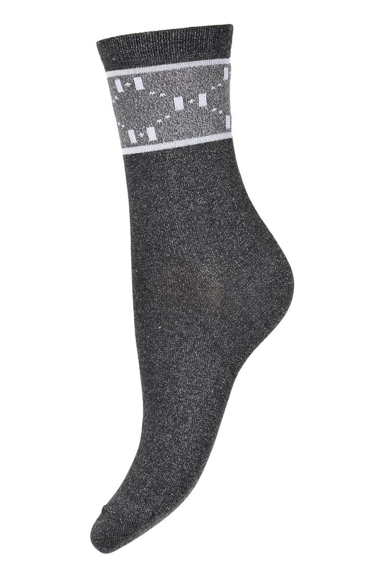 HYPE THE DETAIL FASION SOCK 3-21477-75-9049