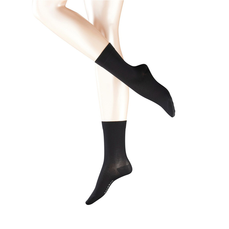 FALKE COTTON TOUCH SOCK 47673