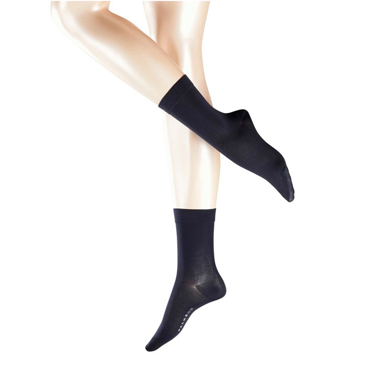 FALKE COTTON TOUCH SOCK 47673 D
