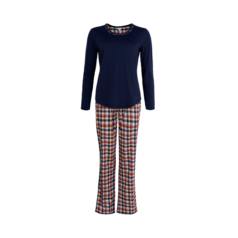 LADY AVENUE PYJAMAS 83-1062 318