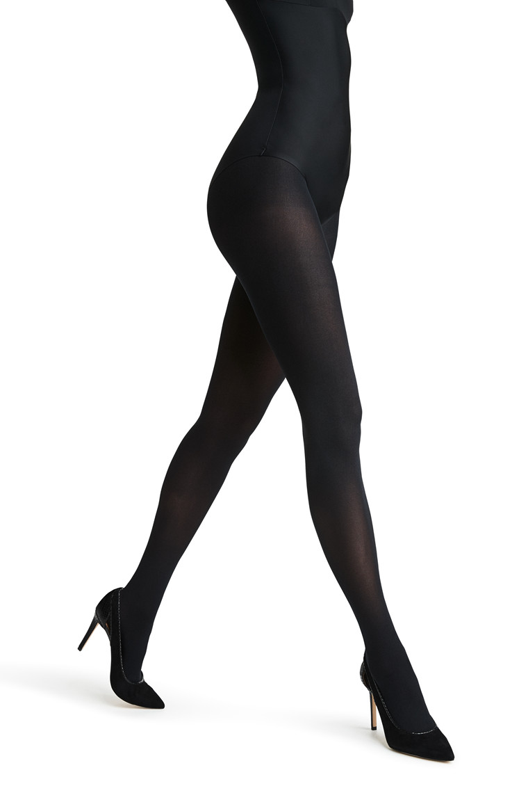 DECOY MICROFIBER TIGHTS  60 DEN. - 16660