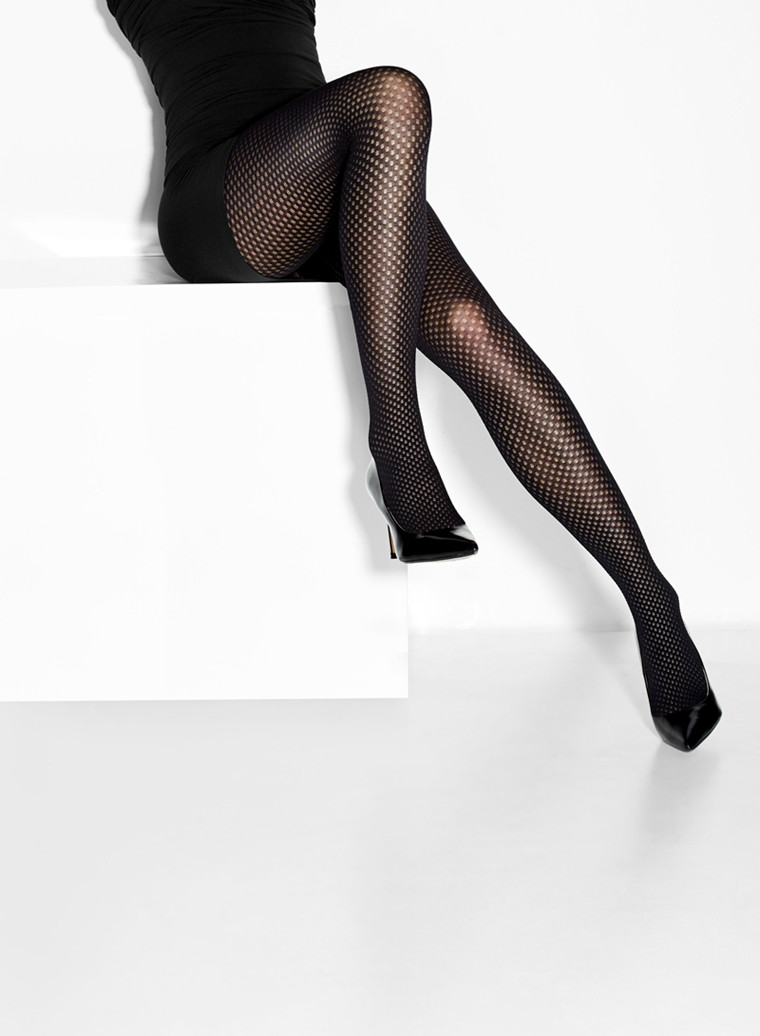 DECOY HIRA TIGHTS 16770