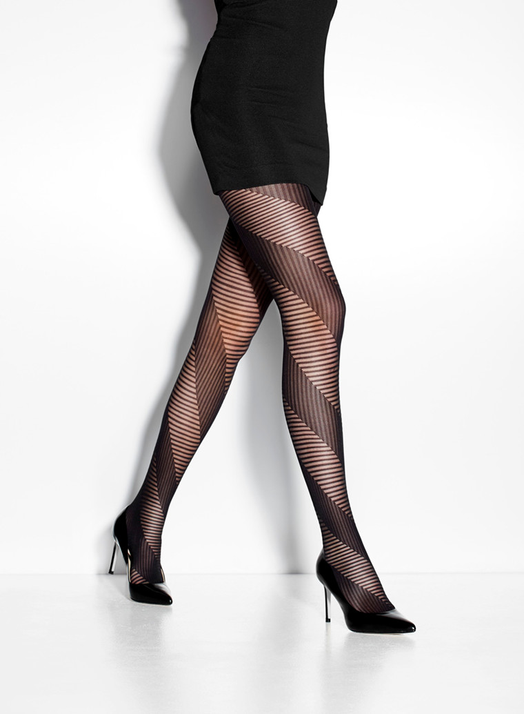 DECOY HENRIETTE TIGHTS 16774