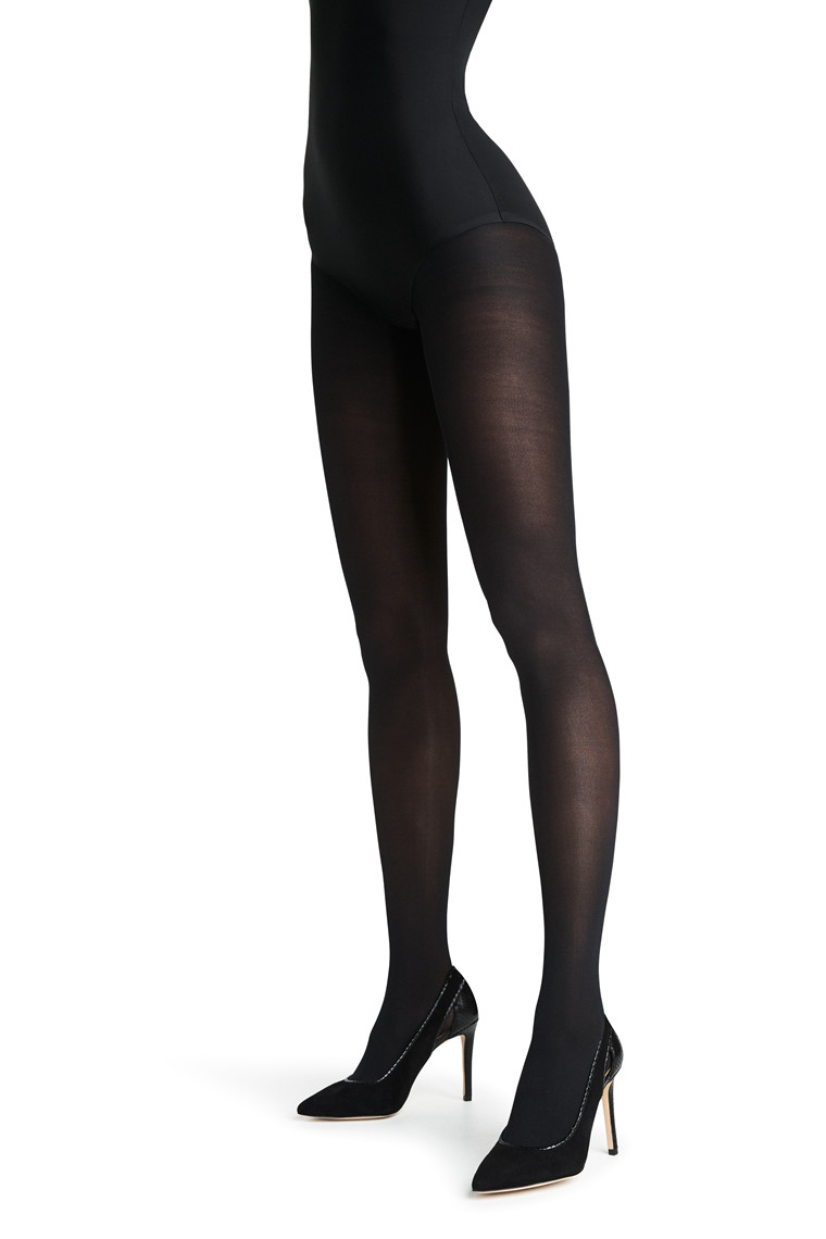 DECOY MICROFIBRE 40DEN TIGHTS 17309 1100
