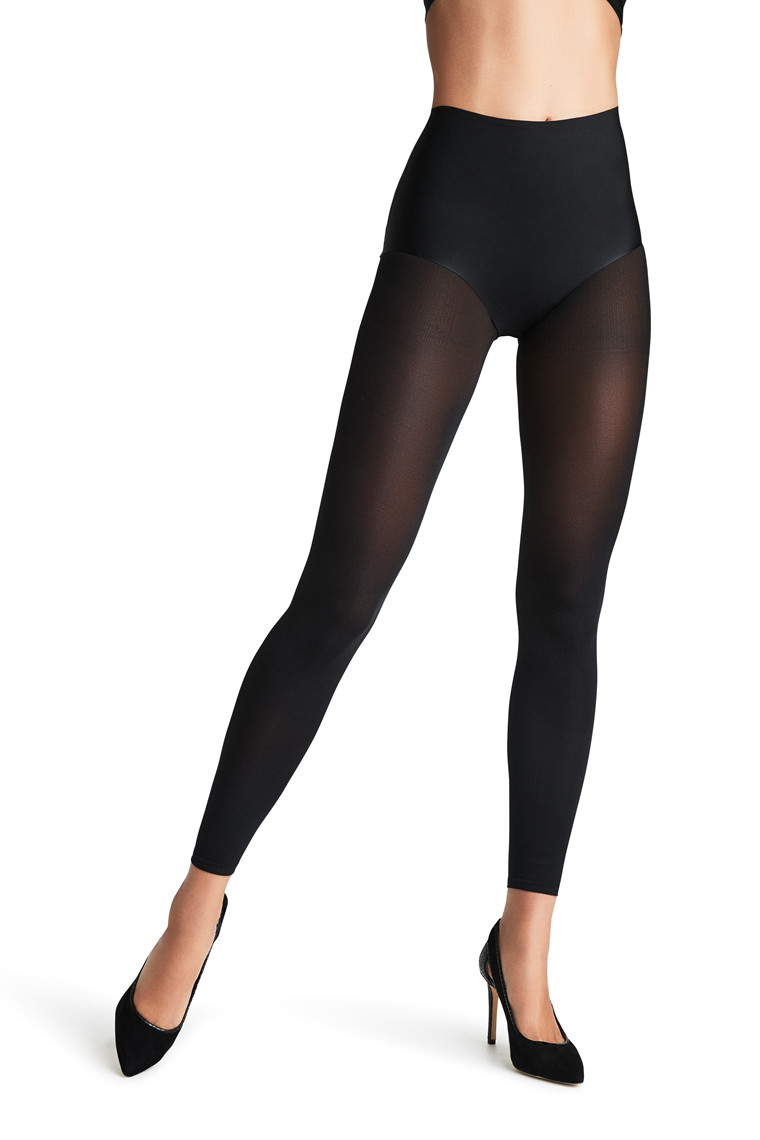 DECOY HANNAH SEAMLESS LEGGINGS 19901