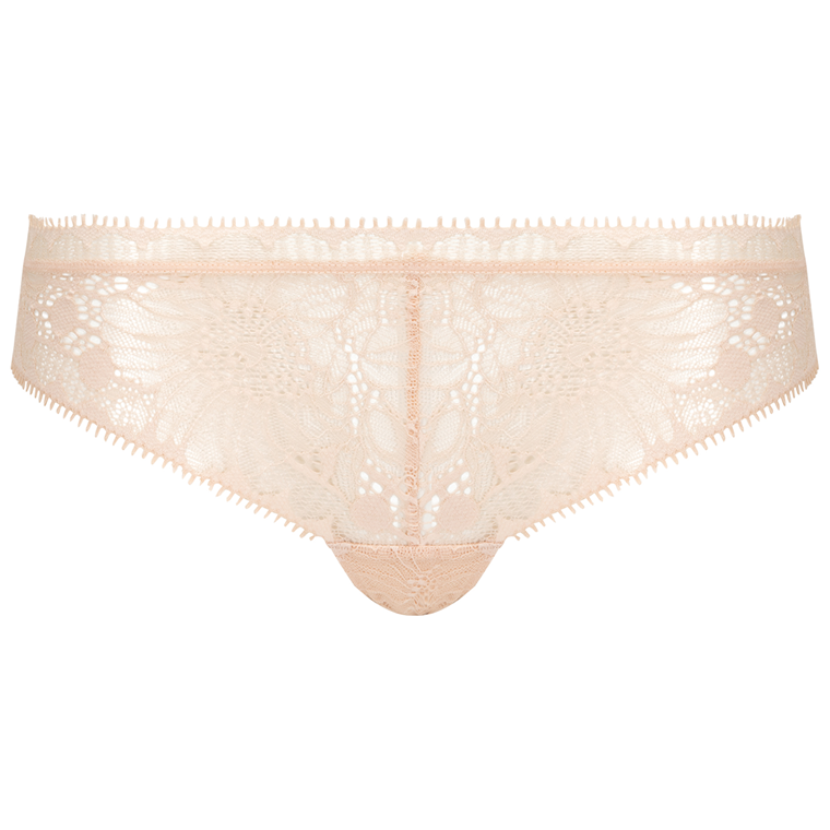 CHANTELLE DAY TO NIGHT STRING C15F90 01N