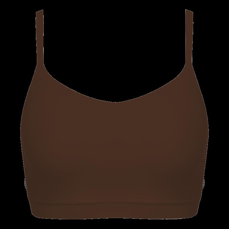 CHANTELLE SOFT STRETCH LOUNGE BRAS C16A20-OJU
