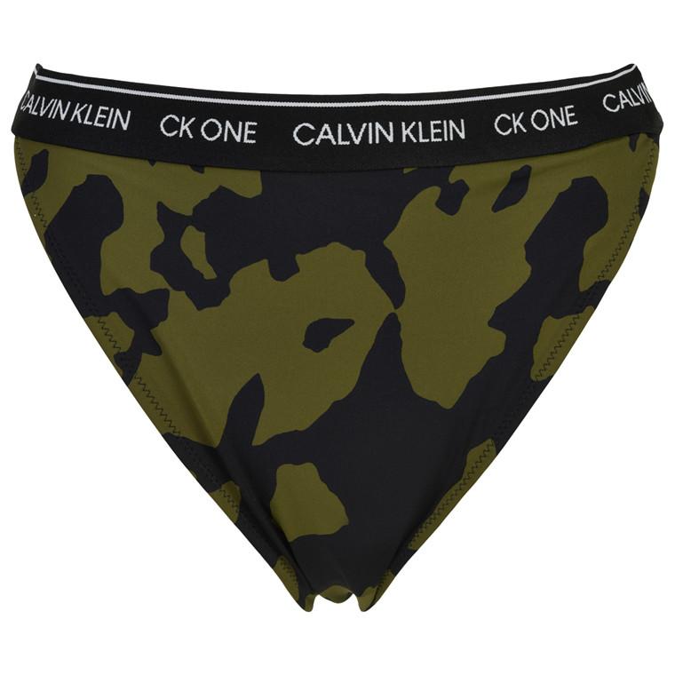 CALVIN KLEIN BIKINI TAI 014350 0GV