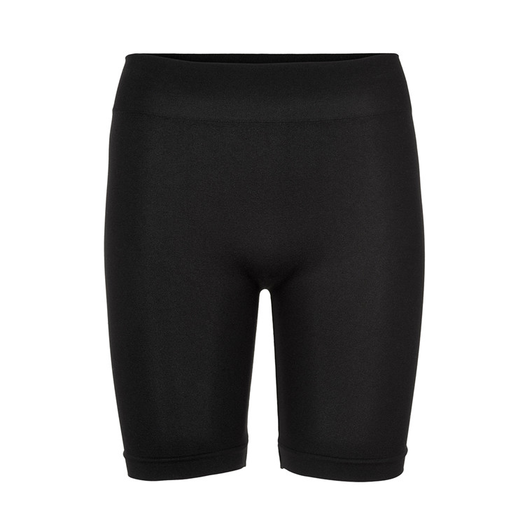 Decoy Seamless Shorts 19992