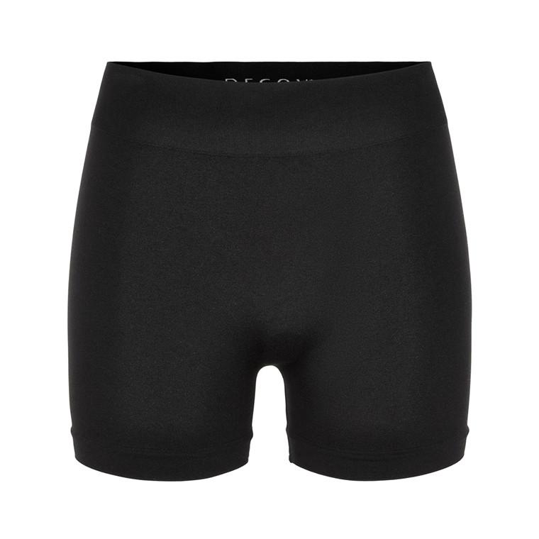 Decoy Seamless Hot Pants 19991