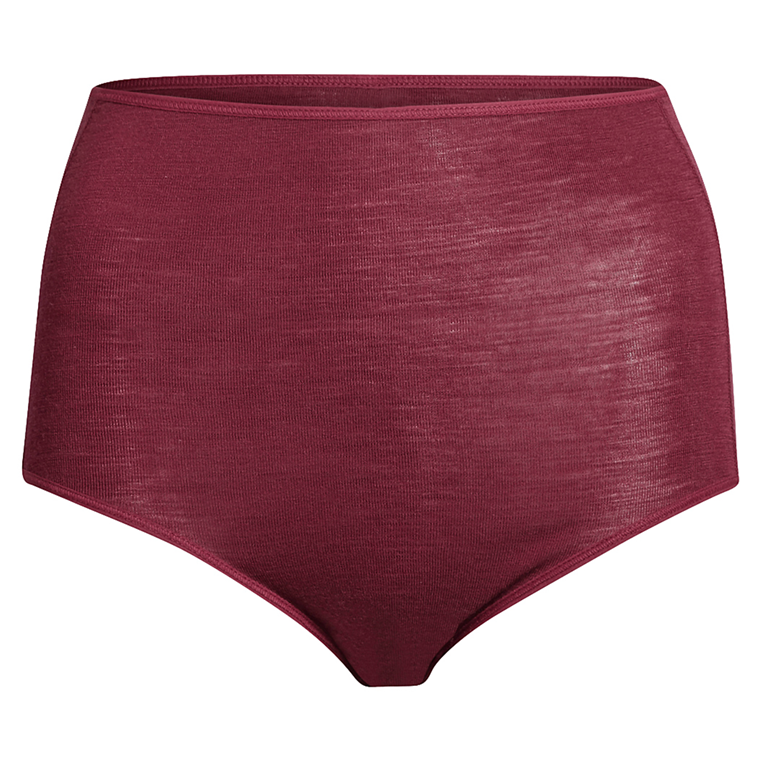 FEMILET JULIANA MAXI BRIEF FN1540 020