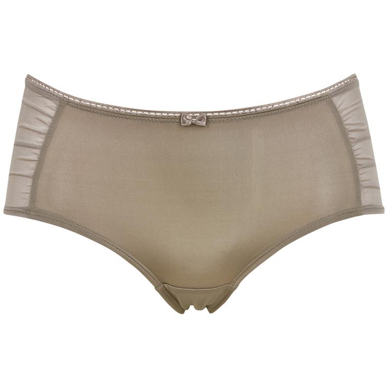 FEMILET PLATINUM PANTS F