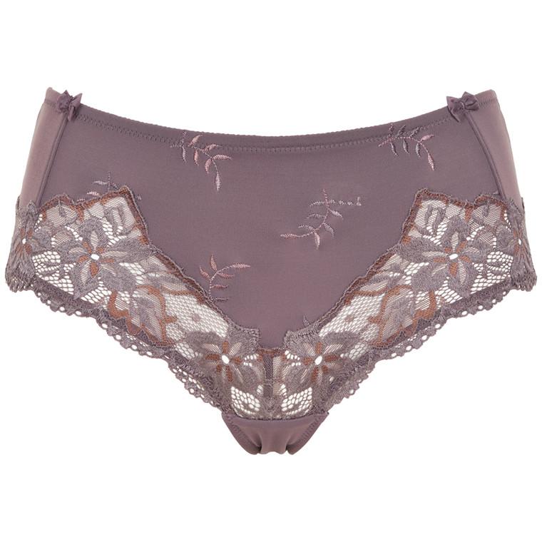 FEMILET MARY PANTS CH