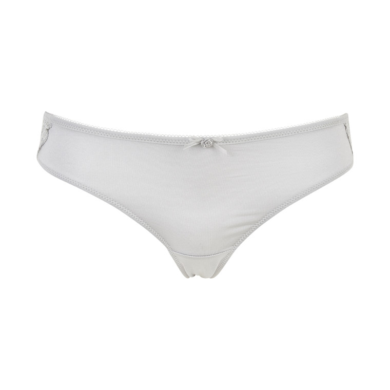 FEMILET LULU TANGA BRIEF S