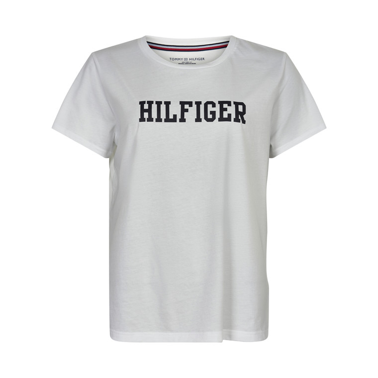 TOMMY HILFIGER WO2618 YBR CN TEE