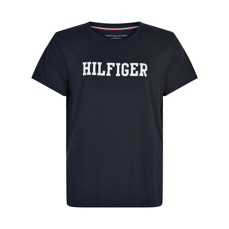 TOMMY HILFIGER WO2618 DW5 CN TEE
