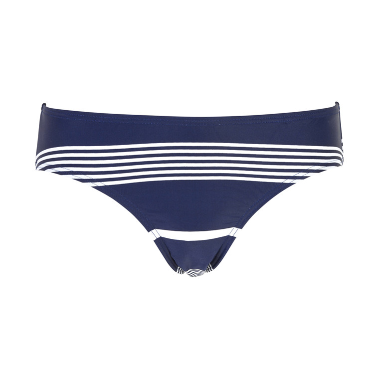 MISSYA OXFORD BIKINITRUSSER TAI