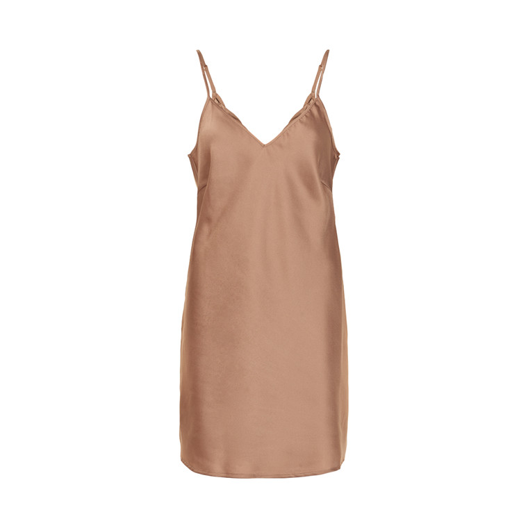 MEDINA SAINT FE BODYDRESS 13110
