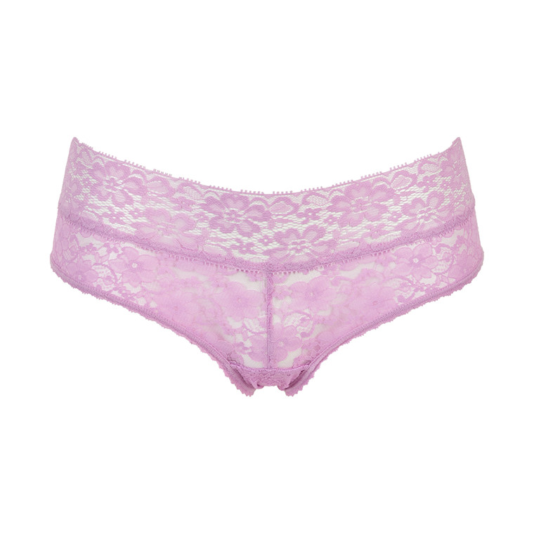 TRIUMPH BRIEF LACE HIPSTER R