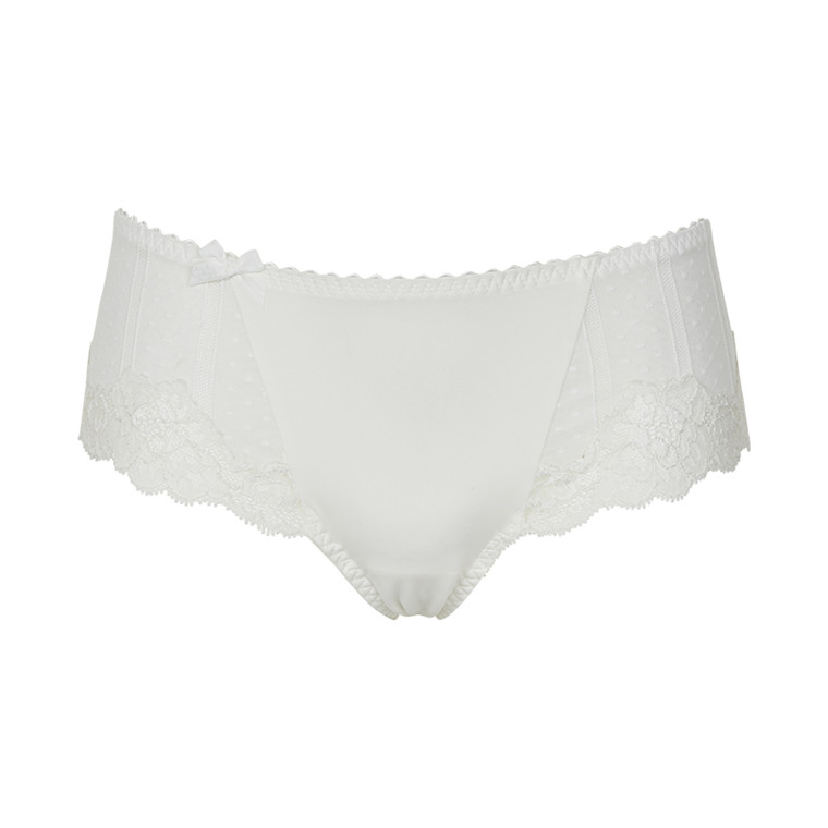 PRIMA DONNA COUTURE 056/2583 HOTPANTS TRUSSE O