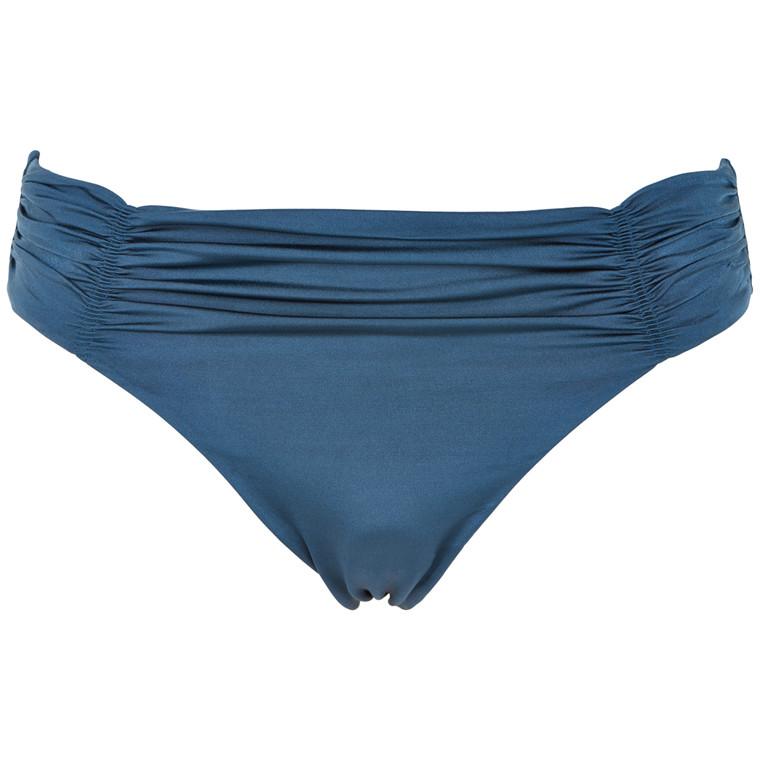 Seafolly Shine On Pants Trusse Blå 40508-499