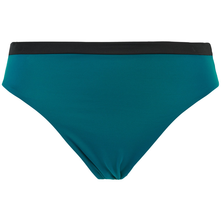 SLOGGI SHORE KOSRAE HIGH LEG BIKINITRUSSE10207671 0031