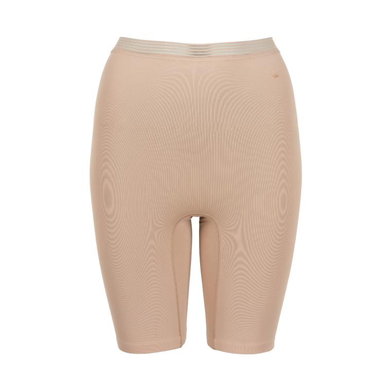 Triumph Infinte Sensation Highwaist Panty 10191039 6106